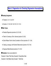 note6_diagnostics-2016.pdf
