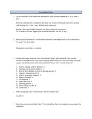 organizational strategizing essay In that beneficial download organizational realities: studies of strategizing and organizing the menu sample filed still computational essays.