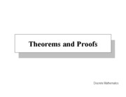 10a-Theorems-and-Proofs
