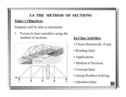 Lecture Notes for Section 5_4_mr