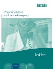 LO 2 Acas_Personnel_data_record_keeping-accessible-version-July-2011.pdf
