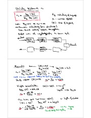 Lecture note 11