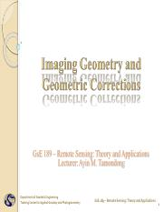 GsE 189 Lecture 6 Imaging Geometry and Geometric Corrections.pdf