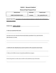 BS4S14_Research Topic Proposal Form 3.docx