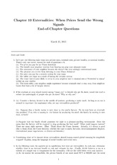 ch10_question