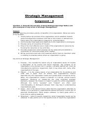 184153237-ADL-17-Strategic-Management-V3-2-1-pdf