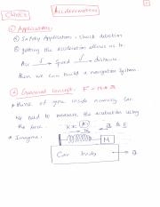 MEMS_Design_&_Fabrication_Fall_2017_Accelerometer_Clinc_Engineer_Omar_ElCufe.pdf
