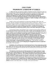 Google+leadership+case-2