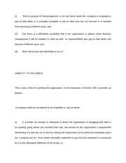 LECTURE NOTES-BUSINESS LAW_0051