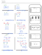 Section 2-03-Basic Inequalities - COMPLETE.pdf