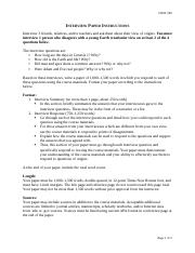CRST290_Interview_Paper_Instructions.docx