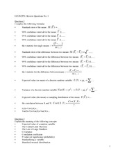 ECON2P91-Ch-1-2-3-ReviewQuestions-Winter2014