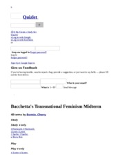 Bacchetta's Transnational Feminism Midterm flashcards _ Quizlet.html