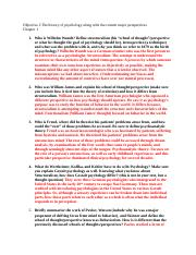 Objective 02 History and current major perspectives (2) (1).docx