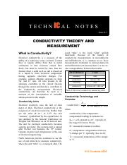 Conductivity_Theory.pdf