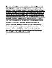 The Legal Environment and Business Law_1821.docx