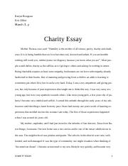 charity essay final draft word document.docx