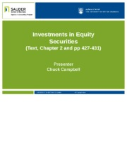 Investments in Equity Securiries(4).pptx