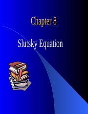 05.Slutsky_decomposition_and_Hicks_decomposition.ppt