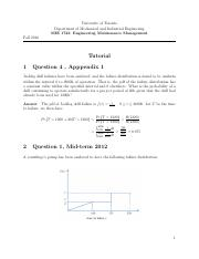 Midterm Review Problems 1 Solutions.pdf
