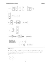 734_Dynamics 11ed Manual