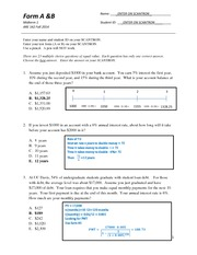 Midterm 1 2014 Answers with solutions
