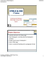 3a. Creating and Editing a Web Page Using Inline Styles.pdf