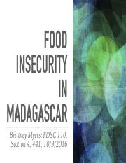 Food Insecurity Assignment.pdf