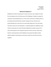 Elements of Argument 19.docx