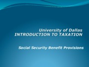 socialsecuritybenefits-1