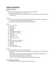 haer.pdf - The Spread of Pathogens How do we get sick Why ...