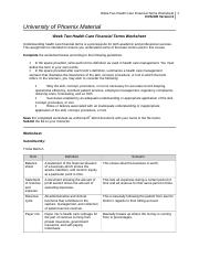 Week_Two_Health_Care_Financial_Terms_Worksheet (2)_trishbenton.doc