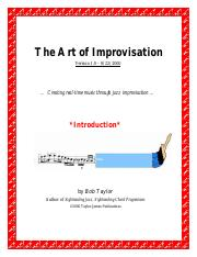 38510105-Art-of-Jazz-Improvisation.pdf