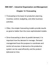 Chapter_12_-_Forecasting_2.pdf