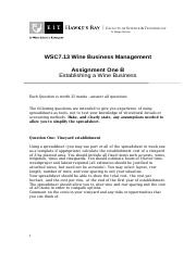 Assignment OneB 2017s1.pdf