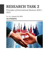 Research-task-2-Principles-of-International-Business.docx