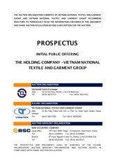 Vinatex_Prospectus_sent_final