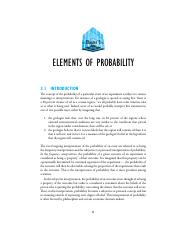 Introduction to Probability and Statistics for Engineers and Scientists_Ch03.pdf
