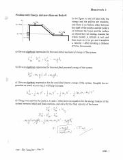 Solution HW 6 PHY 10 Fall 2015.pdf