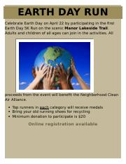 Apply_1-1_Earth_Day_Flyer.docx