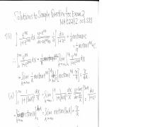Sample Questions Exam 2 Solutions.pdf