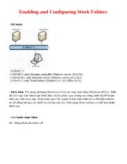 09 Enabling and Configuring Work Folders.docx