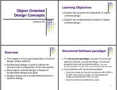 Lecture_03_-OODesignConcepts.pdf