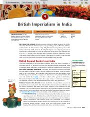 chapter_27_4_british_in_india