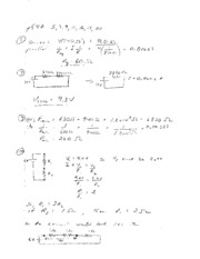 Circuit Analysis Page 547 Assignment