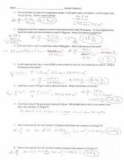 answers to all density problems.pdf