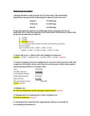 Managerial Accounting LAB.pdf