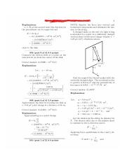 Homework 2-solutions_Page_3.jpg