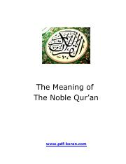 English-Quran-With-Commentaries[1].pdf