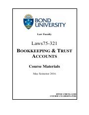 Course materials-162-PG